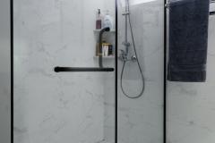 Common-Bathroom-1
