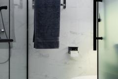 Common-Bathroom-2
