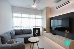 310C Ang Mo Kio Ave 1