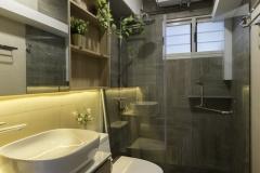 Common-Bathroom