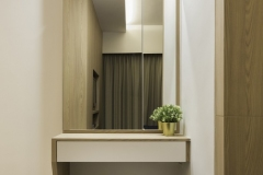 Master-Bedroom-Dresser