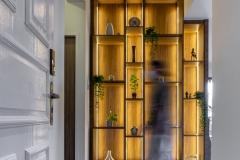 Display Cabinet 1