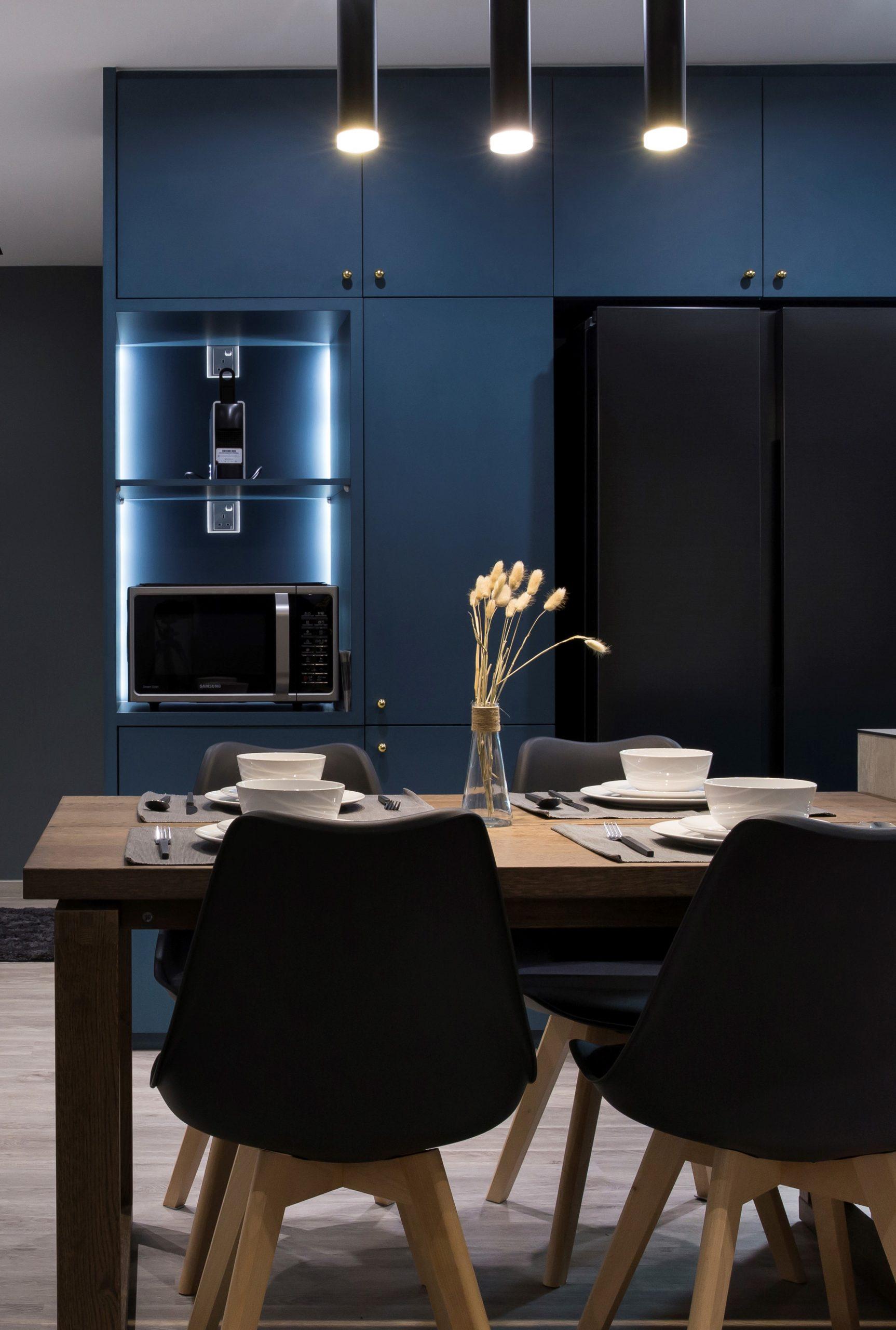 inizio_punggolroad_kitchen1585048475628