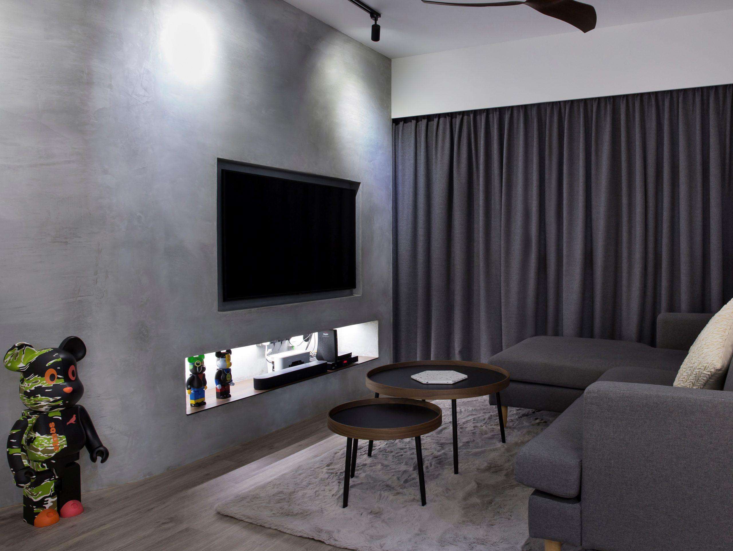 inizio_punggolroad_livingroom1585048475628
